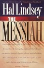 THe Messiah: Amazing Prophecies Fulfilled in Jesus 978-1565074606 por Hal Lindsey EPUB MOBI