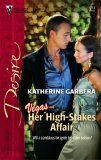 Her High-Stakes Affair Audiolibros en espanol para descarga gratuita torrent