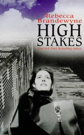 High Stakes Descarga gratuita del audiolibro frankenstein