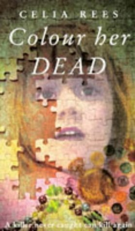 Colour Her Dead