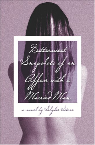 Descarga gratuita del libro Bittersweet Snapshots Of An Affair With A Married Man