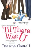 Til There Was U (The O'Fallons #1)