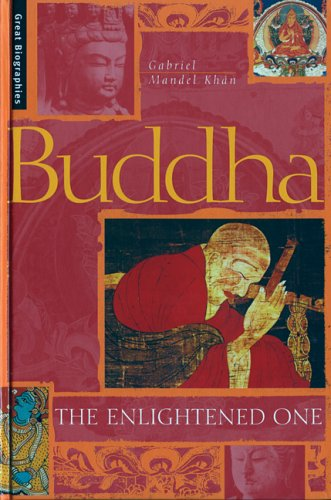 Buddha: The Enlightened One Audiolibros gratis descargar ipod