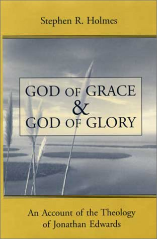 God of Grace and God of Glory: An Account of the Theology of Jonathan Edwards Rapidshare descarga gratis libros
