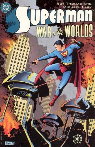 superman-war-of-the-worlds