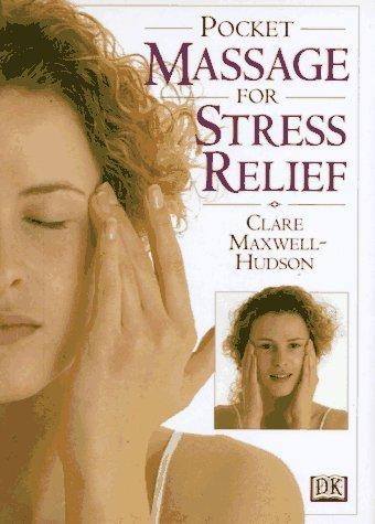 Pocket Massage For Stress Relief