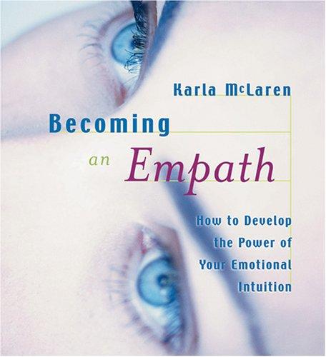 Becoming An Empath 978-1591793229 FB2 iBook EPUB