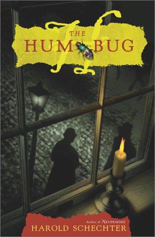 The Hum Bug