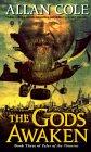 The Gods Awaken (Tales of the Timuras, #3)