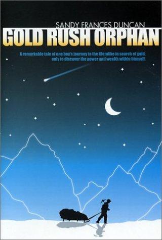 Descarga los mejores libros electrónicos gratis Gold Rush Orphan