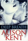 Deep Breath (Smithson Group SG-5 #3)