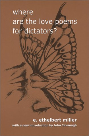 where-are-the-love-poems-for-dictators