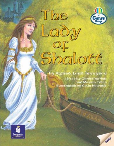 the-lady-of-shalott-lila