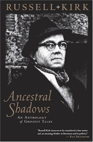 ancestral-shadows-an-anthology-of-ghostly-tales