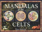 Mandalas Of The Celts
