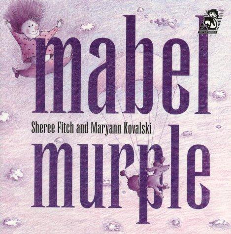 mabel-murple