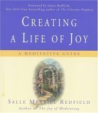 creating-a-life-of-joy-a-meditative-guide