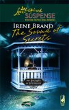 The Sound of Secrets (The Secrets of Stoneley, #4)