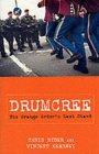 Drumcree: The Orange Order's Last Stand