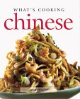 What's Cooking Chinese (What's Cooking)