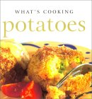 What's Cooking: Potatoes