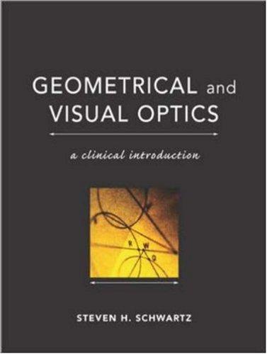 geometrical-and-visual-optics-a-clinical-introduction