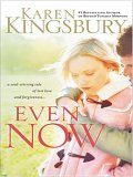 Even Now(Lost Love 1)