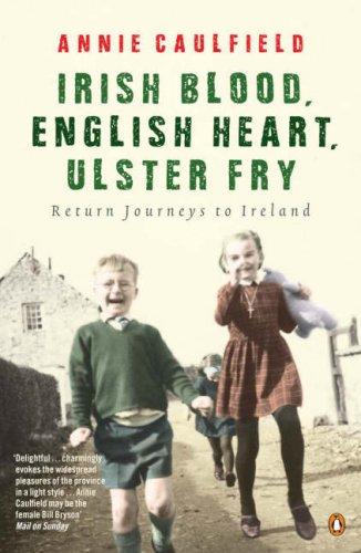 irish-blood-english-heart-ulster-fry