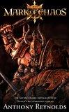 Mark of Chaos (Warhammer Novels)
