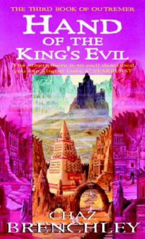 hand-of-the-king-s-evil