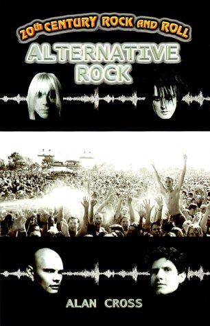 Descargar libros sobre ipod nano 20th Century Rock & Roll-Alternative Rock