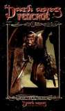 Dark Ages: Ventrue (Dark Ages Clan Novel #12)