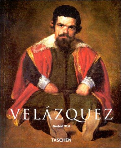 Diego Velazquez Paintings