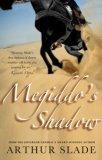 megiddo-s-shadow