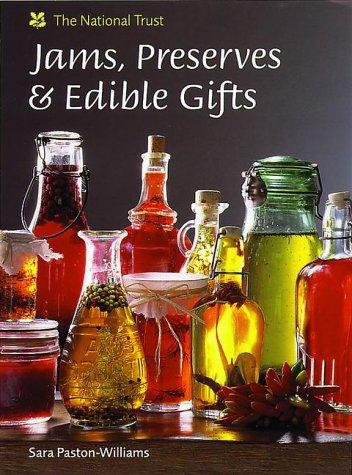 jams-preserves-edible-gifts