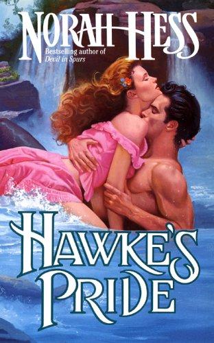Descargue el ebook para kindle Hawke's Pride