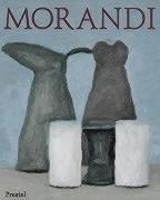 Morandi: Paintings, Watercolors, Drawings, Etchings