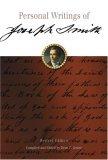 Personal Writings of Joseph Smith