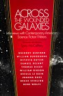 Across the Wounded Galaxies: Interviews with Contemporary American Science Fiction Writers