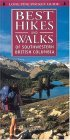 Best Hikes & Walks of Southwestern British Columbia Descarga del ebook Epub
