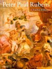 Peter Paul Rubens: A Touch of Brilliance