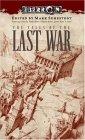 Tales of the Last War (Eberron)