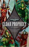 Eldar Prophecy