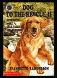 dog-to-the-rescue-ii-seventeen-more-true-tales-of-dog-heroism