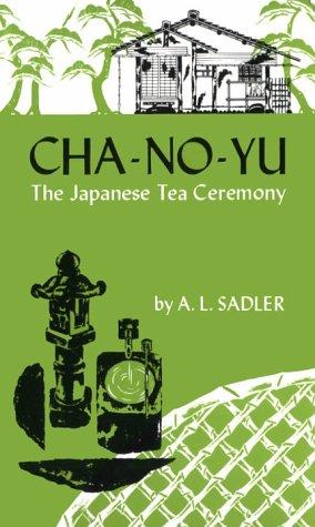 cha-no-yu-the-japanese-tea-ceremony