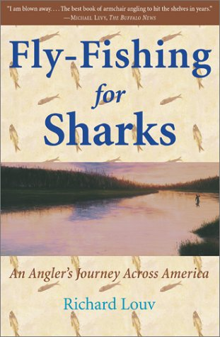 fly-fishing-for-sharks-an-american-journey