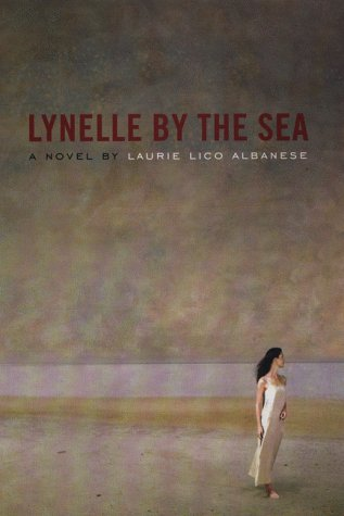 Lynelle By the Sea by Laurie Lico Albanese