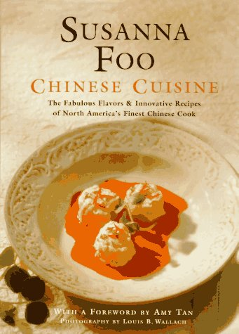 Chinese Cuisine: The Fabulous Flavors & Innovative Recipes of North America's Finest Chinese Cook Libros para descargar en torrent gratis