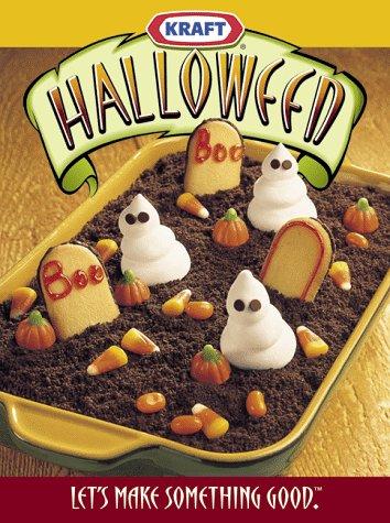 Descargar audiolibros en kindle Halloween: Let's Make Something Good
