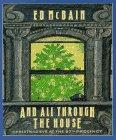 And All Through The House by Ed McBain